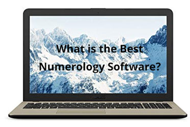 Best Numerology Software Guide